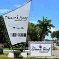 Demystifying luxury tourism: A case study on Diani Reef Beach Resort & Spa