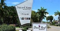 Demystifying luxury tourism: A case study on Diani Reef Beach Resort & Spa