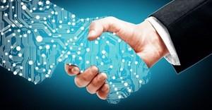 Gemalto, Entrust Datacard extend partnership