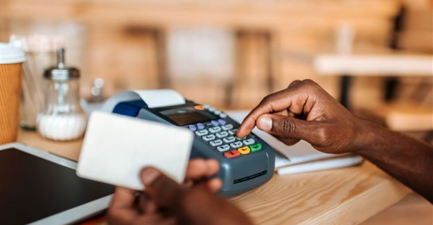 #PIPC2018: The role of affordable payment solutions in promoting financial inclusion