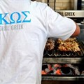 Spur buys majority stake in emerging franchise Nikos Coalgrill Greek
