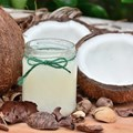 Top 8 coconut importing countries worldwide