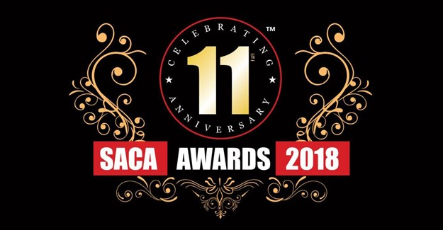 2018 SA Construction Industry Awards to host Thulas Nxesi
