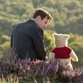 #OnTheBigScreen: Winnie the Pooh, the mother of science fiction, and a new YA novel adaptation