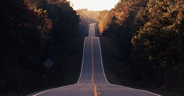 The road to conscious capitalism
