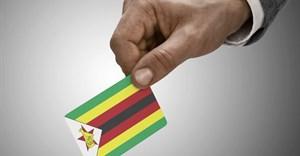 "Analysis of Zimbabwe's ""online propaganda war"""