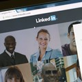 Who owns your LinkedIn profile?