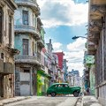 Cuba: private home ownership recognised for first time since the revolution