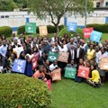Climate change the focus at third Lagos UN SDGs Dialogue