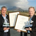 Groot Constantia wins big at 2018 Novare Terroir Awards
