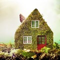 Eco-homes: Building materials of the future