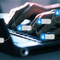 A bright future for digital content creators