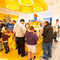 First South African Lego Certified Store opens in Sandton