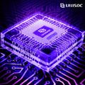 UNISOC partners with Mobicel to launch high-performance smartphone powered by SC7731E in South Africa