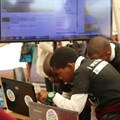 Botswana builds digital education through Africa Code Week