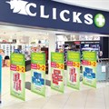 Clicks reflects on 50 years in the retail business