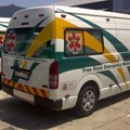 Free State health delivery improving, but there's more to do