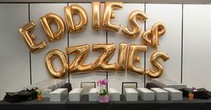 2017 Folio: Eddie & Ozzie Awards © .