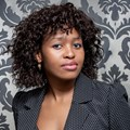 #WomensMonth: 'New normal' to hold greater opportunities for women in property