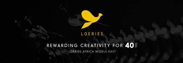 #Loeries2018 MasterClass: Are creative entrepreneurs born or made?