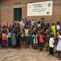 Paxful, Zam Zam Water make Bitcoin-funded charity in Africa a reality