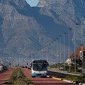 MyCiTi bus service in Khayelitsha remains suspended