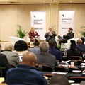 Agribusiness Africa Conference: Agricultural investment in Africa remains strong despite challenges