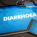 Tests underway to find cause of diarrhoea outbreak