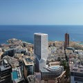 Zaha Hadid Architects to renovate Malta's historic Mercury House