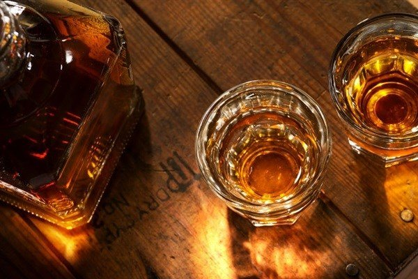 'Scotch whisky' now registered as a certification trademark in South Africa