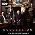 HBO's Succession: 'Awful rich people make for awfully rich TV'