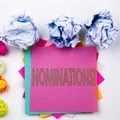 Nominations open for Commissioners of the CRL Rights Commission