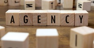Why you need to draw the line at agencies that are not internal communications specialists