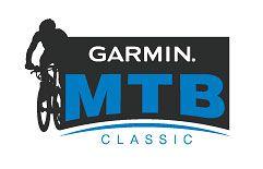 The Garmin MTB Classic
