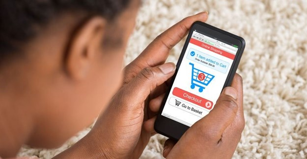 Nigeria's mobile payment system, mCash relaunches