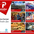 Video games from Africa go global