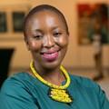 2017 New Signatures winner's solo exhibition to run at Pretoria Art Museum