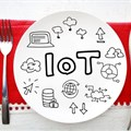 IoT and ERP combine for improved food traceability