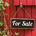 Property sellers competing for limited pool of value-driven buyers