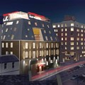 Signature Lux Hotel by Onomo opens in Cape Town