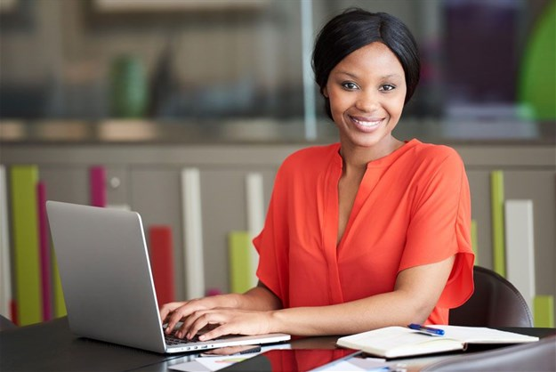 SACAP launches ICF-accredited online short coaching course