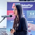 UnionPay establishes closer ties between Chinese, SA tourism