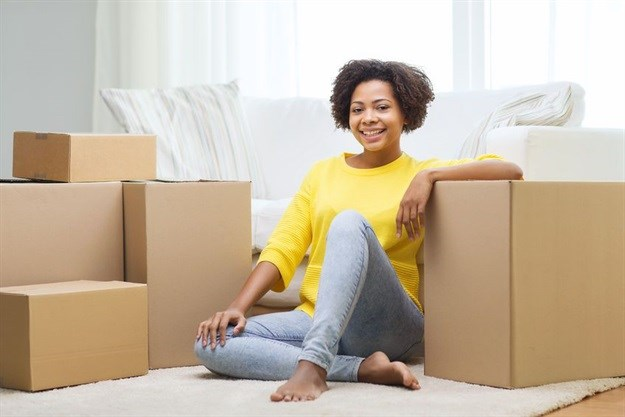 Property ownership is a powerful way for women to attain financial independence