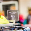 Ramping up Black Friday sales in 2018