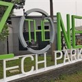 Nigerian B2B venture builder Zone Tech Park launches