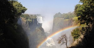 How can tourism boost opportunities for Zimbabwe?