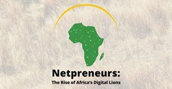 Jack Ma Foundation launches Netpreneur Prize