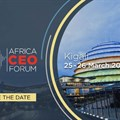 Africa CEO Forum comes to Rwanda