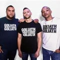 Goliath and Goliath, Sun International to take comedy road trip