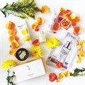 Koreanbeauty.co.za caters to growing demand for Korean skincare solutions